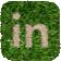 Logo Linkedin prato