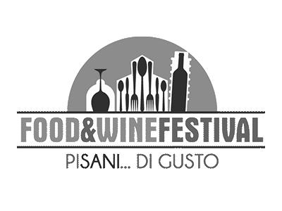 Food&Wine Festival Pisa