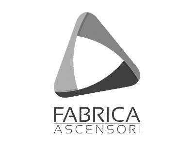 Realizzazione e progettazione sito web per Fabrica Ascensori