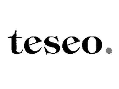 Progettazione e realizzazione sito web per Teseo