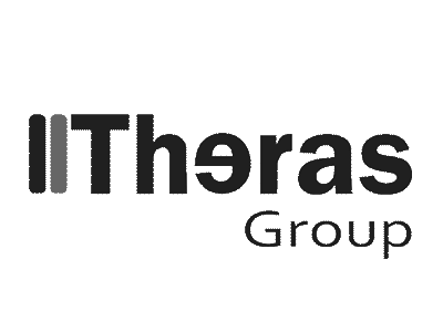 logo theras group