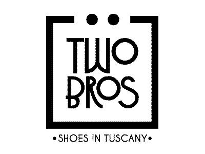 Progettazione e realizzazione sito web per TwoBros, Scarpe in Toscana
