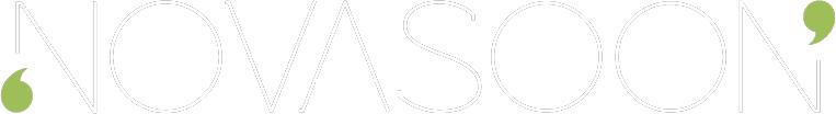Novasoon - Spazio alla comunicazione