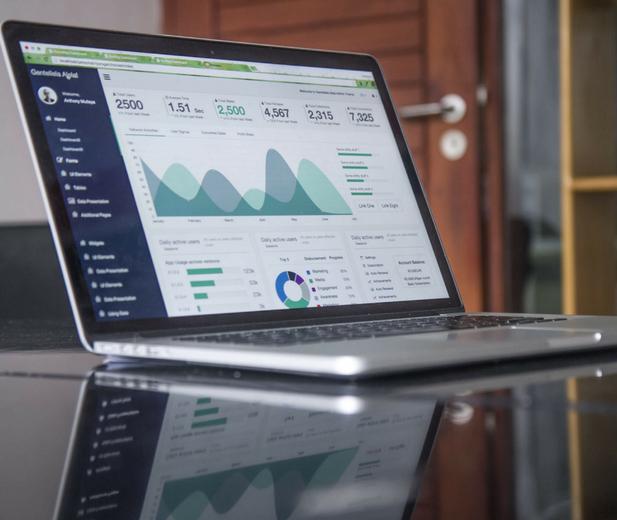 digital marketing e web marketing