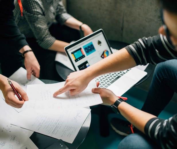 Come migliorare la comunicazione aziendale: metriche e strumenti
