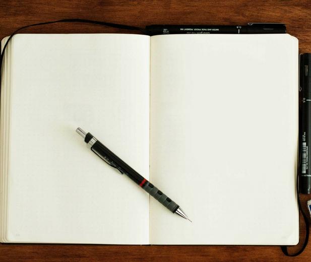 Copywriting e scrittura creativa