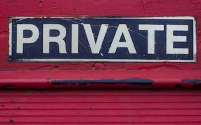 Regolamento Europeo Data Protection: scopri cos'è il GDPR