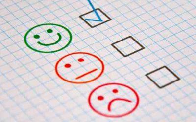 Lo strano mondo delle recensioni sul web – Il caso TripAdvisor