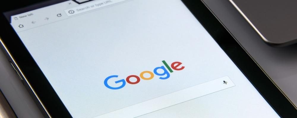 Seo google keyword più cercate del 2018