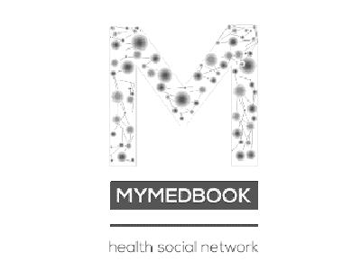 Progettazione e realizzazione sito web per Mymedbook